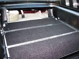 1965 mustang parts 1965 1968 mustang fold carpet black lamustang com