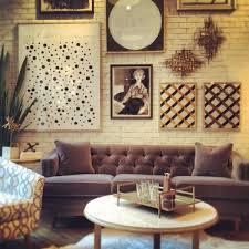 Best Living Room Sets Images On Pinterest Leather Sectional - Vintage living room set