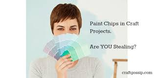paint chips u2013 are you stealing u2013 home and garden