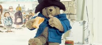 colin firth hugh bonneville star u0027paddington bear u0027 movie