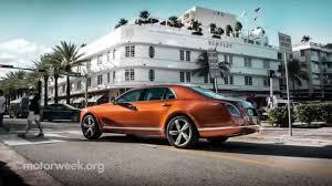 bentley mulsanne speed orange 2016 bentley mulsanne digital wallpapers 10857 grivu com