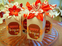 83 best thanksgiving fall autumn favors and tags images on