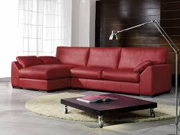 European Sectional Sofas 2017 Latest European Leather Sofas Sofa Ideas