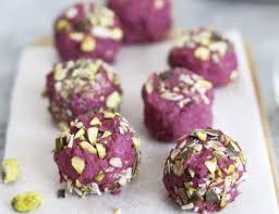 la cuisine de clea cléa cuisine des recettes végétariennes à portée de tous