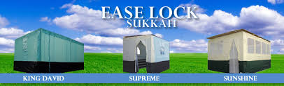 used sukkah for sale sukkah world modular sukkas ez sukkah kits ease lock suka