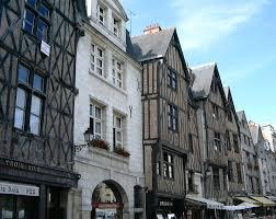 file tudor buildings in tours jpg wikimedia commons