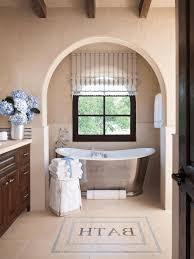 country bathrooms designs french country bathroom decor black marble flooring metal bar