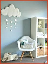 deco chambre bebe nuage nuage deco bebe decoration nuage chambre
