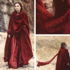 Halloween Game Thrones Costumes Game Thrones U0027 Camera Style Google Images Khaleesi