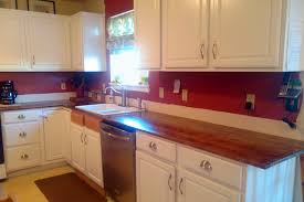 cheap kitchen countertop ideas diy kitchen countertops kitchen countertop options houselogic
