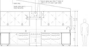 kitchen island heights smart cabinet heights counter standard height standard height