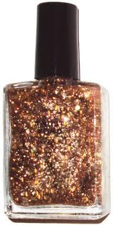 23 best trust fund beauty vegan u0026 cruelty free nail polish