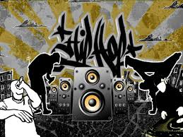 hip hop wallpaper collection 23