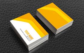 Abstract Business Cards 29 Cheap Business Cards U2013 Free Psd Vector Eps Ai Format