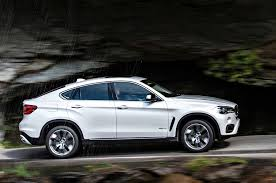 bmw x6 lexus 2015 bmw x6 xdrive50i review