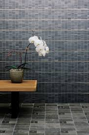 luxor kitchen cabinets 28 stunning pictures of glass brick tiles for bathroom tile accent