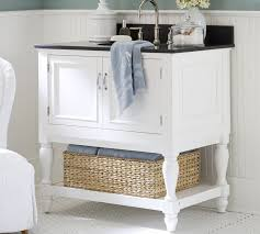 design small shelving for bathroom design creative shelf corner