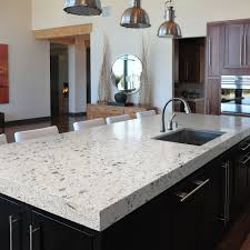 Kitchen Countertops Lowes by Lowes U0027 Sensa Blanco Gabrielle Kitchen Pinterest Granite