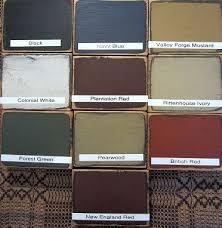 56 best primitive paint colors images on pinterest colors wall