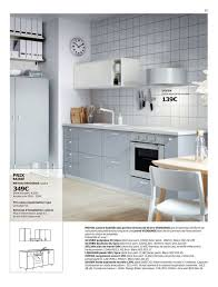 porte ikea cuisine 161 best ikea kitchen images on ikea kitchen kitchen