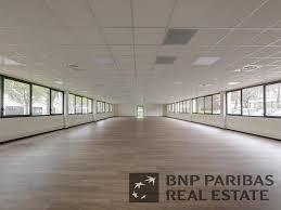 location bureaux aix en provence location bureaux aix en provence 13090 1 004m2 id 286722