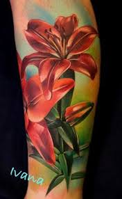 104 best tattoos by ivana images on pinterest interview php and