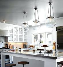 kitchen pendant lighting island clear glass kitchen pendant lights nativeimmigrant
