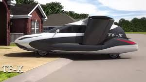future flying cars is toyota trying to build a flying car if so it won u0027t be the