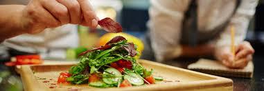 cours de cuisine bretagne cours de cuisine kenny délices à hennebont