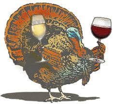 line wine spirits bistro restaurant wine turkey