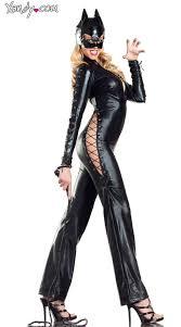 Catwoman Costume Halloween 94 Halloween Costumes Images Halloween Ideas