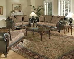 classic living room furniture sets classic living room furniture or nice traditional living room