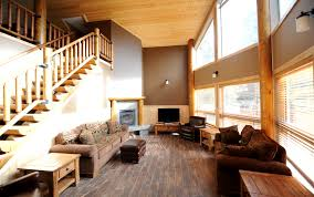 lodge style home decor hunting lodge themed living room small home decoration ideas amazing