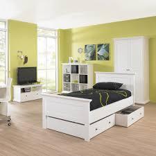 Esszimmer G Stig Bestellen Tvilum Schreibtisch Esszimmer Paris 130cm Weiß Günstig Kaufen