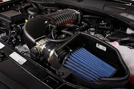 2014 dodge charger supercharger getting big power with a 2013 dodge challenger whipple