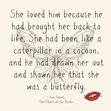 romantic quotes the 25 most romantic love quotes you will ever read page 24 of 25