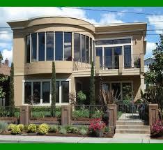 exterior house paint color palettes prestigenoir com