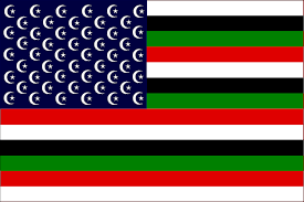 Hre Flag A Flag Thread Page 385 Alternate History Discussion