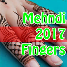 Home Design For Joint Family Mehndi Designs For Finger 2017 Android Apps On Google Play