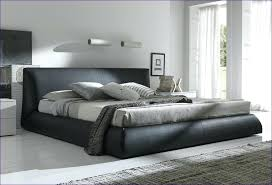 bed frames in store sold stores queen pcnielsen com