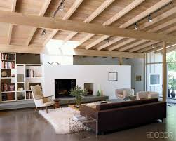 Mid Century Modern Ranch 20 Mid Century Modern Living Rooms That Prove The Style Is