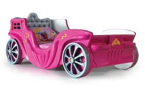 Car Bed For Girls by Welcome To Yipi Car Beds