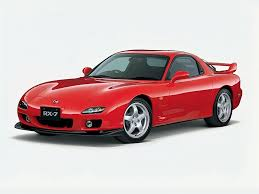 Rx 7 Price Vwvortex Com One Mazda One Mazda And One Mazda My Ideal