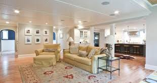 ceiling compelling drop ceiling lighting options prodigious drop