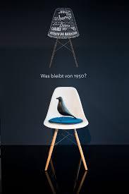 design funktion vitra plastic chair designfunktion klassiker