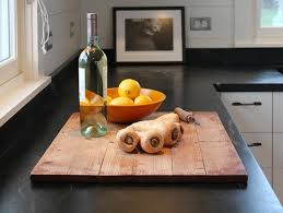 Kitchen Countertop Material Design Remodeling 101 Soapstone Countertops Remodelista