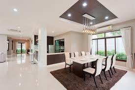 home interior design trends interior decorating trends major countries 2016 house design ideas