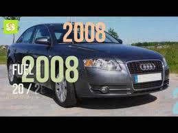2008 audi a4 quattro specs 2008 audi a4 2 0tfsi avant special ed quattro specs review