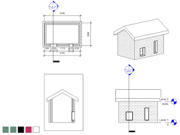 building information model ppt video online download