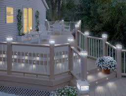 Solar Lights Outdoor Outdoor Patio Solar Lights